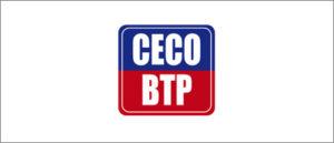Logo_CECO