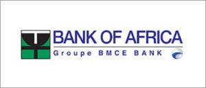 Logo_bank_of_africa