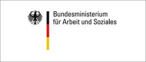Logo_bfaus