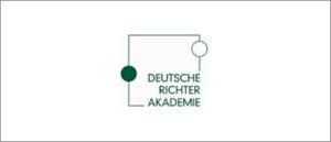Logo_dra