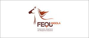 Logo_feou_angola