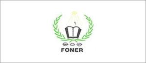Logo_foner
