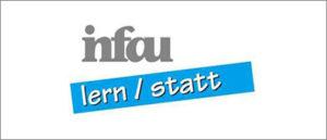 Logo_infau