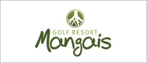 Logo_mangais