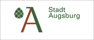 Logo_stadt_augsburg