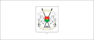 Logo_wappeb