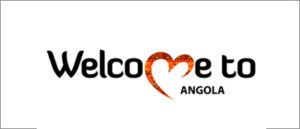 Logo_welcome to angola