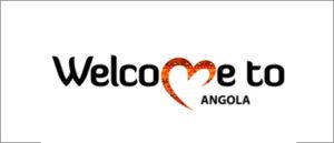 Logo_welcome to angola
